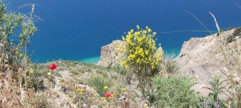 Crete 76 010 02