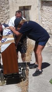 Crete 81 010